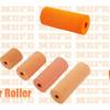 Sponge Rubber Roller, Sponge Roller, Labelling Rubber Sponge Roller